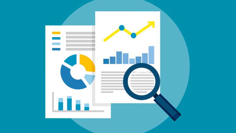 Analisando dados da concorrência