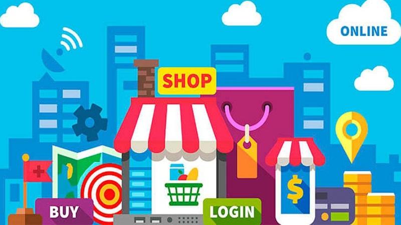 Guía para vender por internet