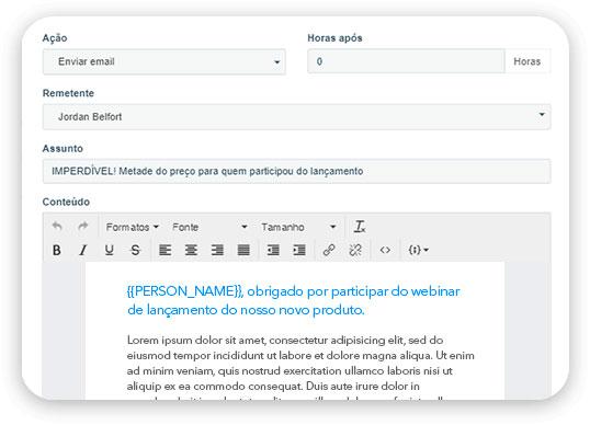 Como Montar um Email Marketing E Elaborar o Conteúdo