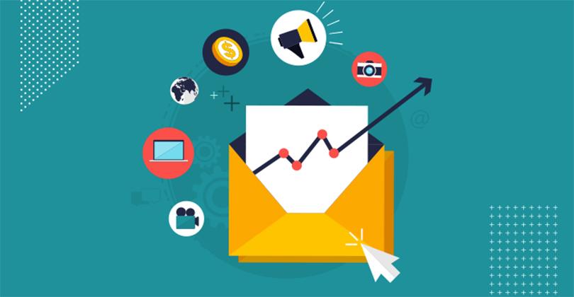 Como vender mais com email marketing