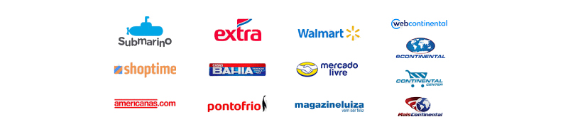 Vender online sem loja através dos Marketplaces