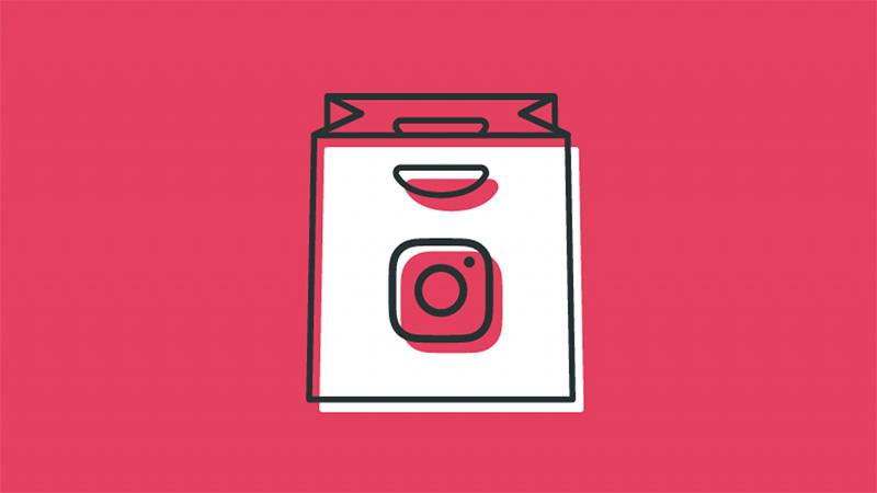 Instagram Shopping