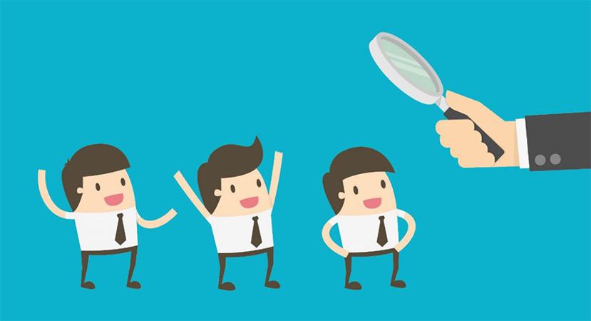 Como Vender Pela Internet E Identificar Seu Público