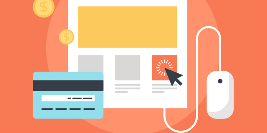 Como Vender Pela Internet Com Uma Plataforma de Ecommerce