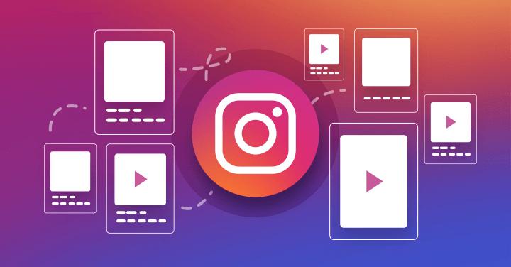 Impulsione nas redes sociais