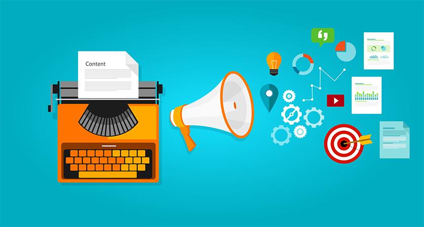 Conquistar a Confiança dos Clientes através do marketing de conteúdo