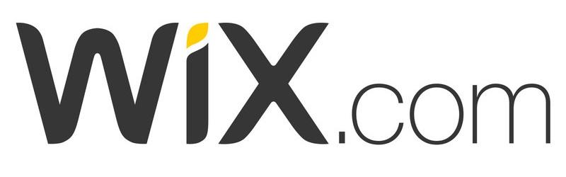 Crear página web en Wix