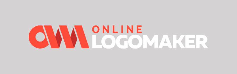 logo da empresa online logo maker