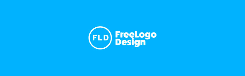 logo da empresa freelogo design
