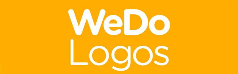 logo da empresa wedologos