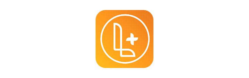 logo da empresa logo maker plus