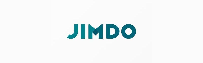 Criar blog no Jimdo