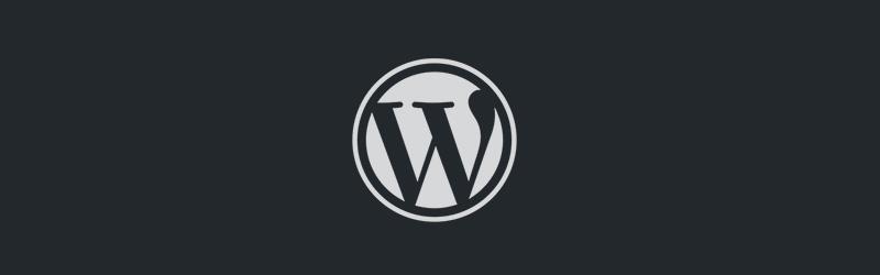 Instalar WordPress em seu servidor