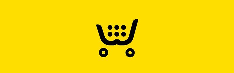 Logo da Ecwid