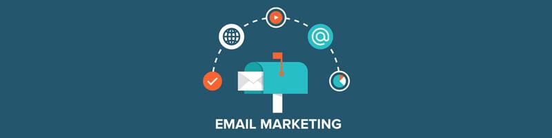 Cursos de email marketing
