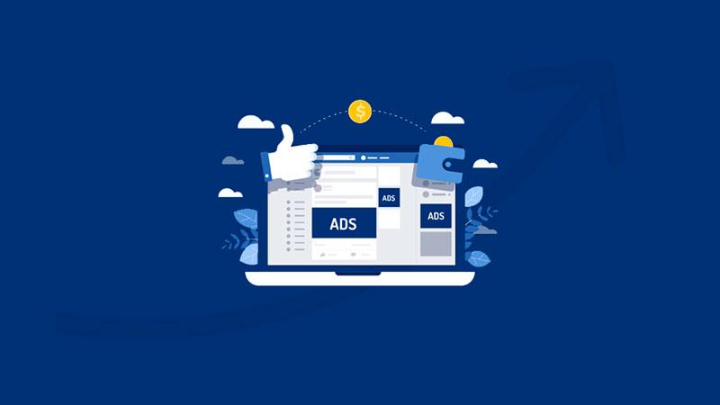 aula online de facebook ads