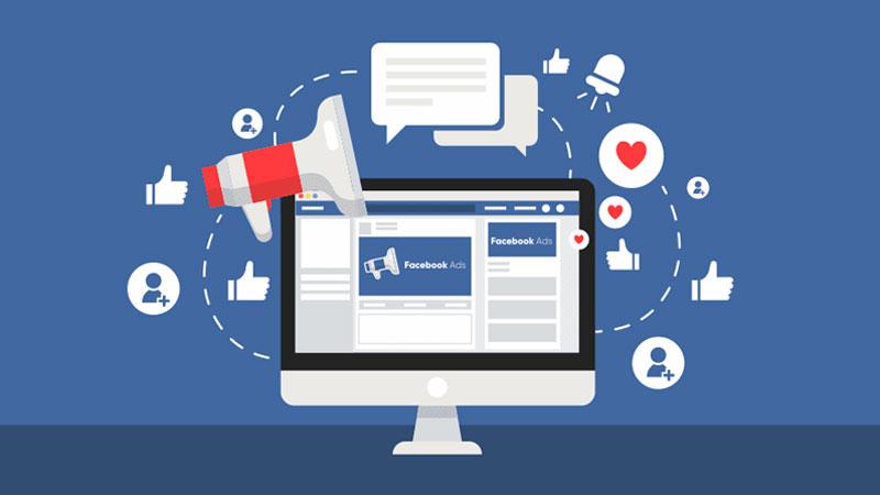 aprendendo com curso de facebook ads