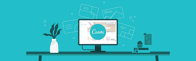 Cursos online de Canva