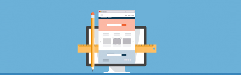 Cursos online de criação de sites