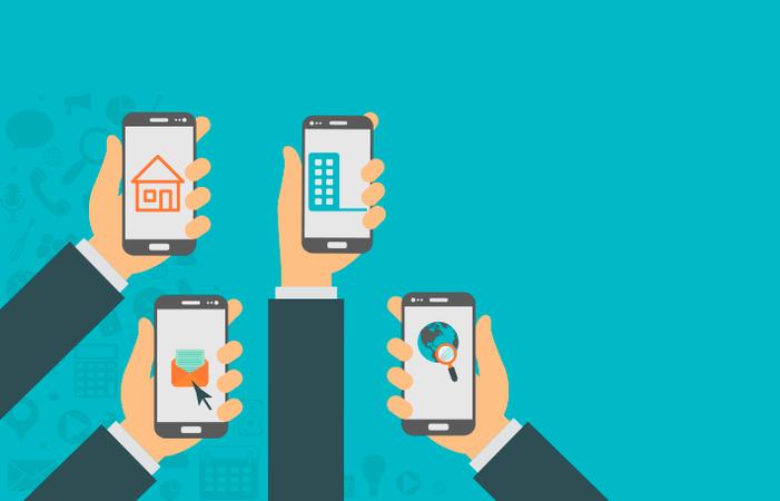 Desafio de Vender Imóveis Online e como contorná-los