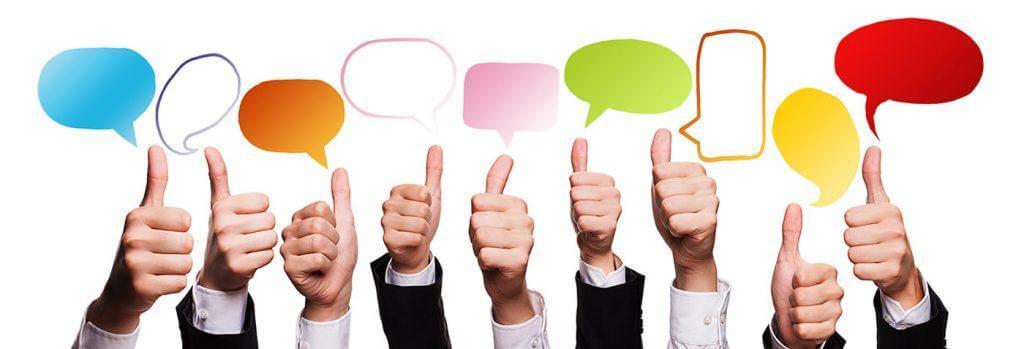 devolucion-llamadas-encantan-cliente