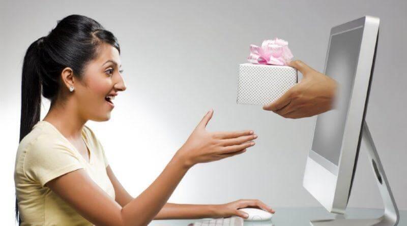 devolucion-llamadas-encantan-feliz
