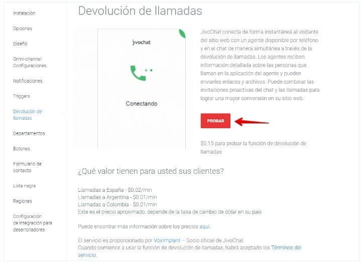 devolucion-llamadas-encantan-passo3