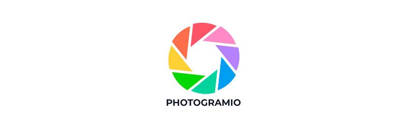 Photogramio