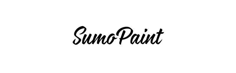 lSumo Paint
