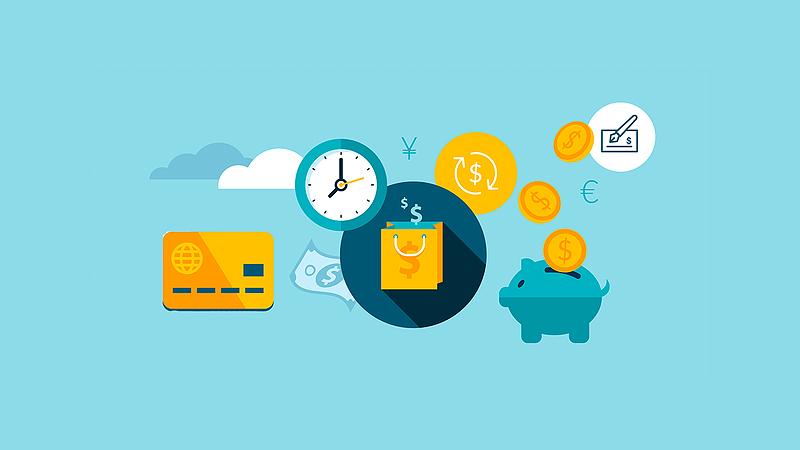 Erros Financeiros Que Você Não Pode Cometer: Terceirizar Serviços