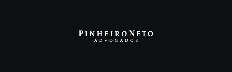 Pinheiro Neto Advogados