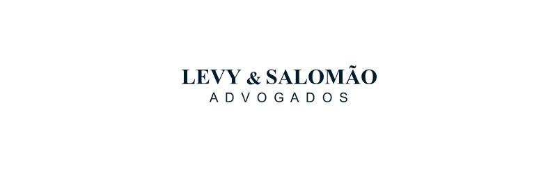 Levy e Salomão Advogados