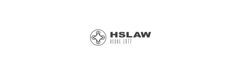 HSLAW