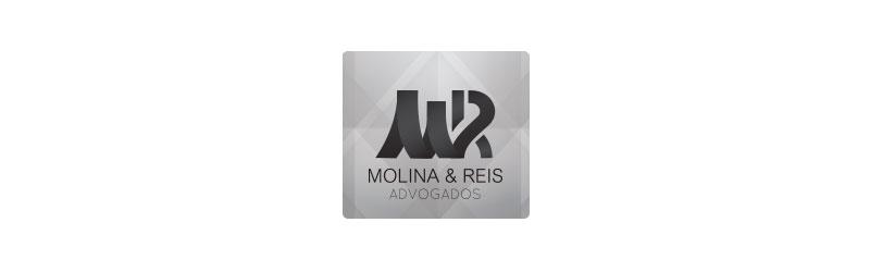 Molina e Reis Sociedade