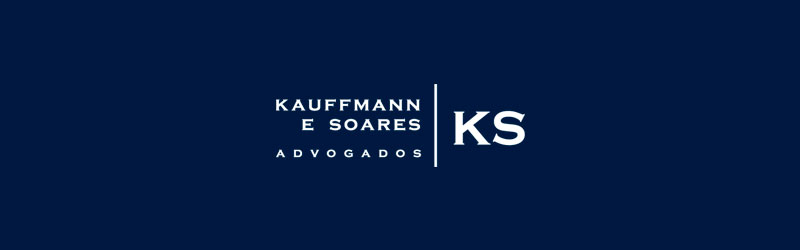 Kauffmann e Soares Advogados