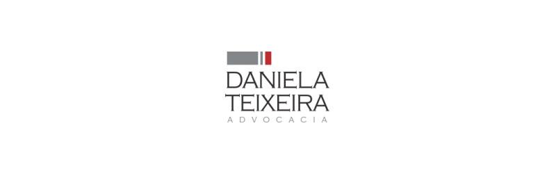 Daniela Teixeira Advocacia