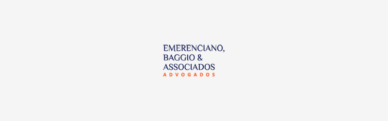 Emerenciano, Baggio e Associados