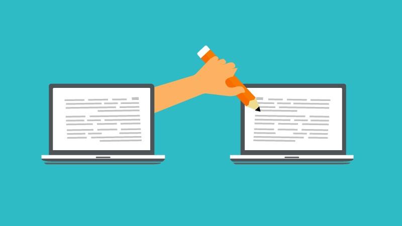 Guest blogging como estrategia de marketing digital