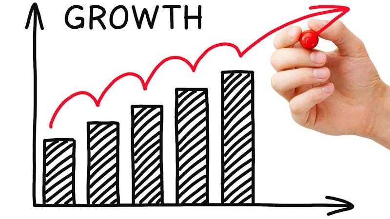 Estrategias de Growth Hacking