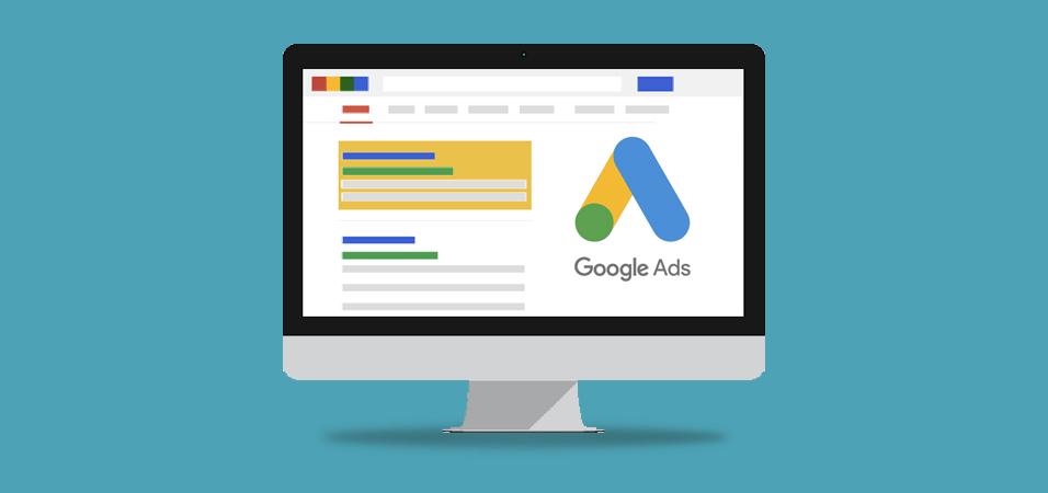 Estratégias Práticas de Marketing Digital Google Ads