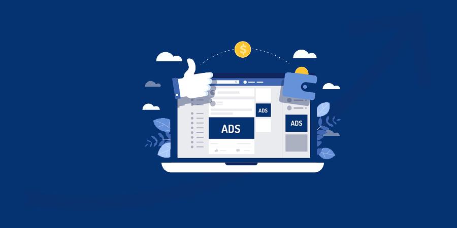 Defina objetivos para os anúncios ao utilizar o Facebook Ads no Ecommerce