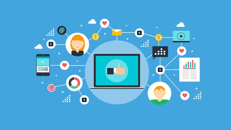 ventas online con marketing digital