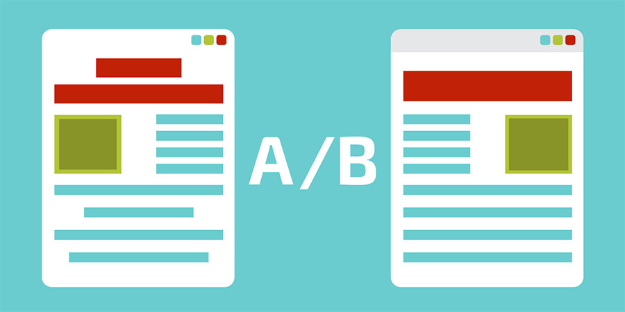 Ferramentas Para Fazer Testes A/B no Ecommerce