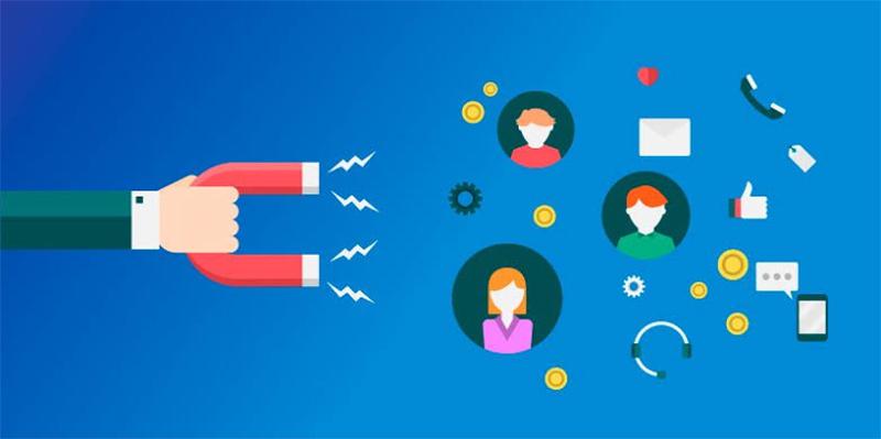 Ofereça diferenciais para aumentar a fidelização de clientes