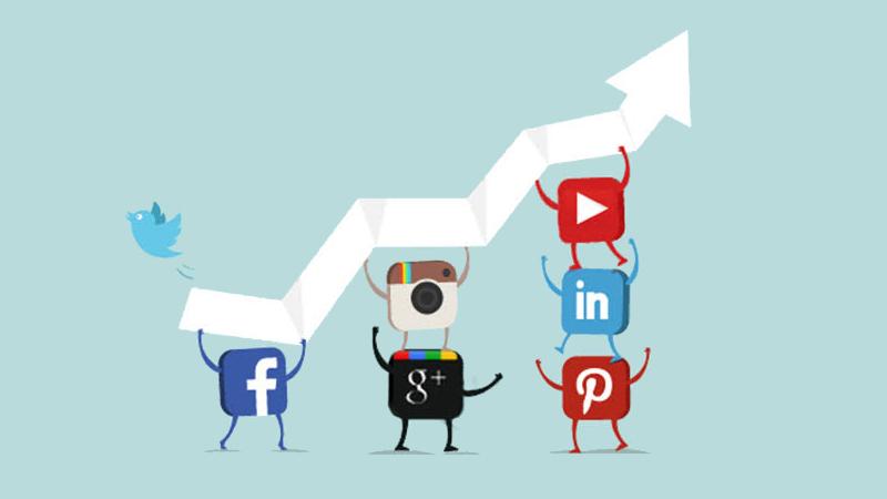 Fidelizar nas redes sociais