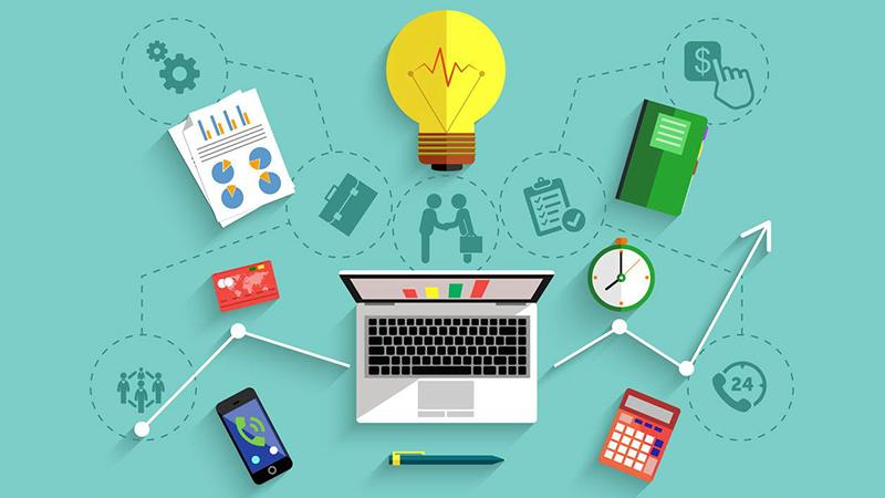 Funcionalidades Essenciais do Ecommerce com Marketing