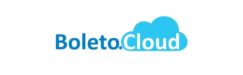 Boleto Cloud