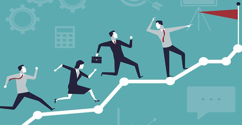 Gestão e Cultura Organizacional do Grupo Ideal Trends