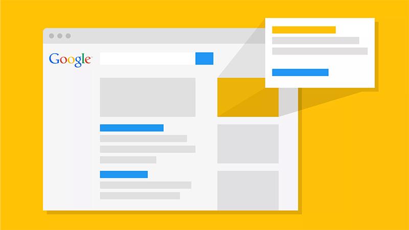 Google Ads no Ecommerce gera Retorno Mais Rápido