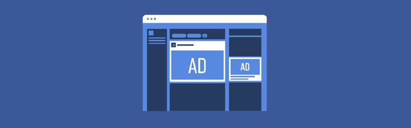 Herramientas para crear anuncios